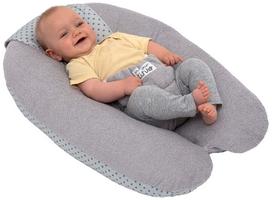 Puericulture-bebe - Coussin d'allaitement