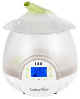 Puericulture-bebe - Humidificateur d'air bébé