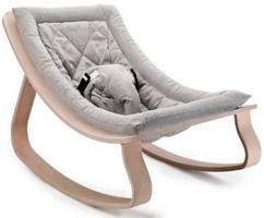 Puericulture-bebe - Transat bébé