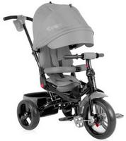 Puericulture-bebe - Tricycle évolutif